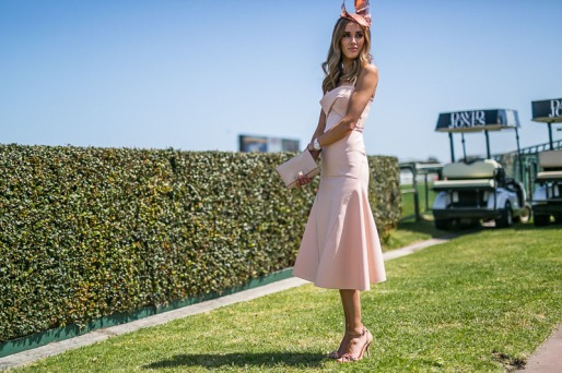 bec-judd-caulfied-cup-2015