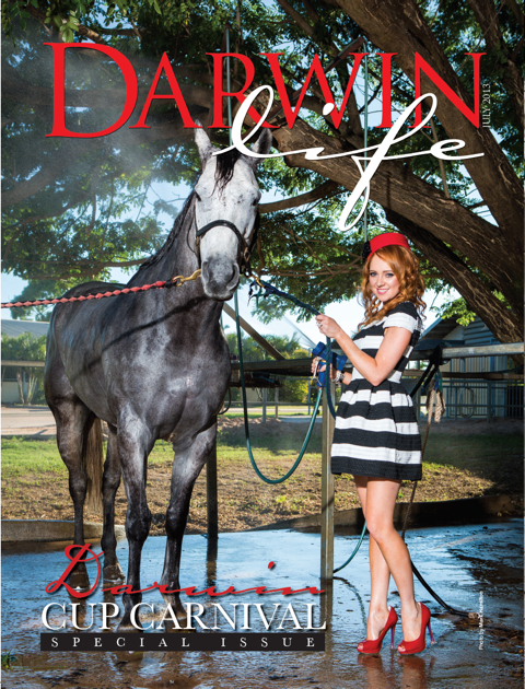 derby-day-darwin-life-magazing