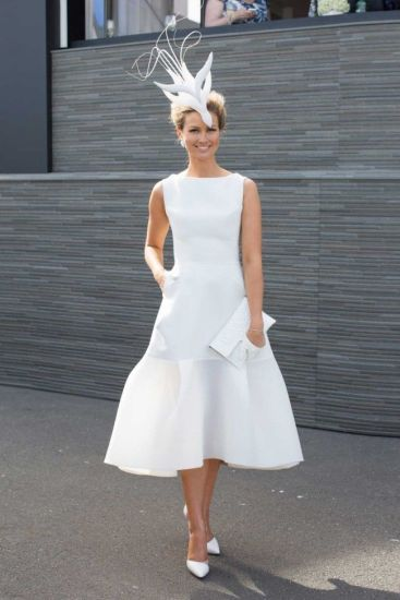 racing-fashion-white-on-white